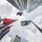 Hong Kong Exchange Plans Suite of New Exchange-Traded Products
