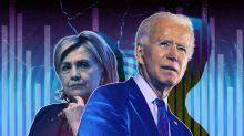 Are polls of the presidential race reliable this time?