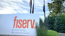 Fiserv Inc. sells majority of its investment services business to private equity firm