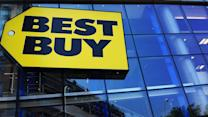Here's why it's about to get worse for Best Buy: Strategists