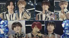 Japanese talent agency Johnny & Associates to review juniors when they are 22
