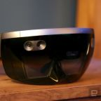 Microsoft workers demand end to HoloLens contract with US Army