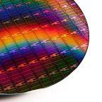 Intel stock falls despite earnings beat, as data-center sales slump more than 20%