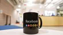 Exclusive: U.S. tech giants plan to fight India's data localisation plans