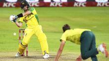 Smith and Warner make incredible return to scene of ball-tampering saga