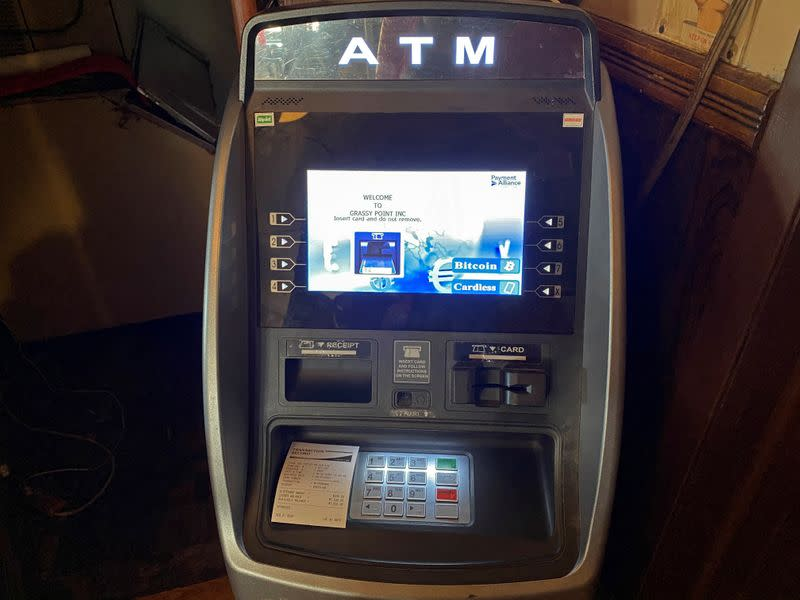 bitcoin atm new jersey