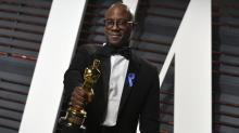 'Moonlight' Director Barry Jenkins Sets Next Movie