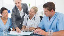 Did HLS Therapeutics Inc. (TSE:HLS) Insiders Sell Shares?