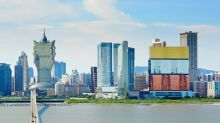 Manila Gives Melco Resorts a Surprise Boost