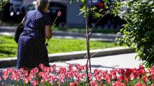 Istat: l'Italia 癡 il secondo paese pi羅 vecchio al mondo