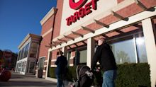 Target is ending its Cartwheel Perks rewards program, promising something better