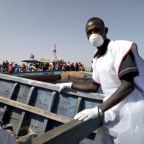 More Than 100 Dead After Ferry Capsizes in Tanzania