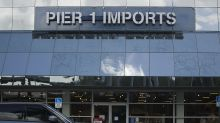 Pier 1 files for Chapter 11 bankruptcy protection