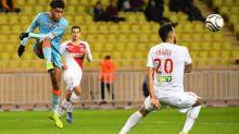 Foot - Transferts - Transferts : Julien Ponceau prêté par Lorient à Rodez