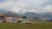 Venue profile: HPCA Stadium in Dharamsala hosts its first ever Test match