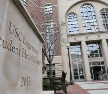USC agrees to pay $215M to settle doctor sex abuse claims