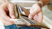 Money-saving shopping hacks to stay on budget this year