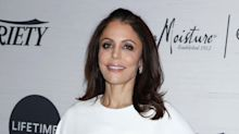 Bethenny Frankel to Exit 'Real Housewives of New York' (EXCLUSIVE)