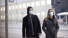 Le mascherine tornano obbligatorie: domande e risposte per evitare la multa