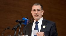 Moroccan prime minister agrees to form coalition government with five other parties