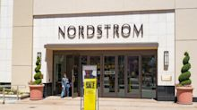 The Nordstrom Anniversary Sale ends this weekend — here's what's still in stock