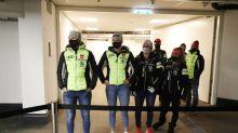 Start in Sölden: So chaotisch wird der Weltcup-Winter