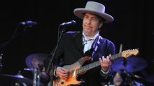 Judge rules in Bob Dylan's favour in lawsuit over $300m sale of songs