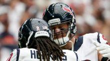 Stephon Gilmore, J.J. Watt included in Arizona Cardinals' NFL trade deadline speculation