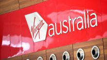 Virgin to buy back frequent flyer stake