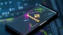 Bitcoin-Börse Binance kommt nach Deutschland
