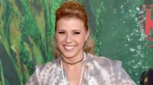 Jodie Sweetin Breaks Her Silence After Ex-Fiancé's Arrest: 'I'll Be Just Fine'