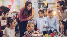Mum sparks debate after daughter charged $46 to attend kid's birthday party