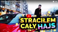 Um Anleger vor den Gefahren von Bitcoin zu warnen, hat die polnische Zentralbank einen beliebten Youtuber bezahlt.