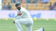 Steve Waugh finds elements of himself and Ponting in Kohli's captaincy