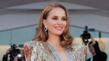 'Vox Lux' Rocks Venice: Natalie Portman's 'Ferocious' Performance Hailed As a 'Career-High' in First Reviews