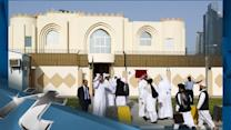 Doha Breaking News: Taliban Office In Qatar Explanation Sought By Afghanistan