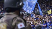 Cruzeiro tem cinco dias para quitar dívida milionária com a União após ausência de repasse do Imposto de Renda