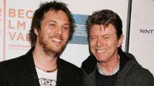 David Bowie's Son Duncan Jones Opens Up About His Father's Tragic Death