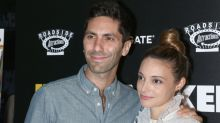 'Catfish' Star Nev Schulman and Wife Expecting Baby No. 2