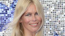 Claudia Schiffer : ses 5 indispensables beauté pour une peau étincelante