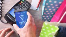 Apple Pay, Google Play: por qué no se usan los pagos por NFC en los celulares argentinos