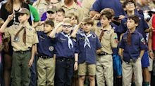 The Boy Scouts now welcome my daughter. But can I forgive their less tolerant past?