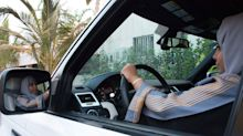 5 Saudi Women React to the End of the Driving Ban