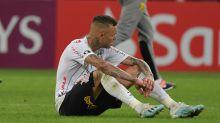 Criticado no Corinthians, Luan está mais pressionado do que nunca e precisa responder