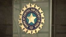 Reports: BCCI may skip ICC's April 25 Champions Trophy deadline