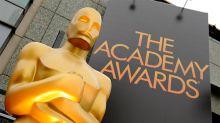 Los Oscar podrían entregarse sin presentador