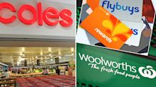 The best way to earn Woolworths Everyday Rewards and Coles Flybuys deals