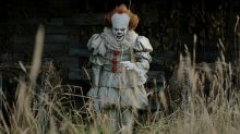 Box office: 'It' becomes highest-grossing horror film of all time