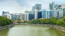 Singapore property rents continue to rise