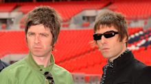 Liam Gallagher pleads with Noel for Oasis reunion to raise NHS funds